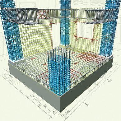 應建立建築安全履歷制度