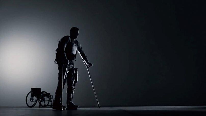 仿生義肢時代 來了嗎?