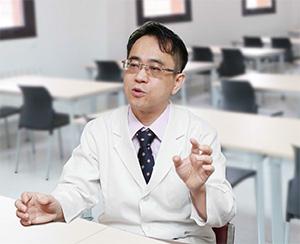 林口長庚醫院腎臟科教授顏宗海表示,只憑總含氮量作為天然釀造醬油的判定標準,不夠客觀。