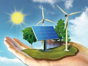 缺電是國家發展經濟的重大缺口