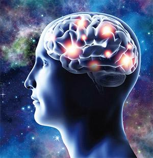 意識歸零才能進入禪的世界