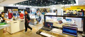 中國逐漸從代工走向品牌發展之路