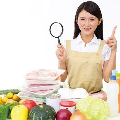 合法添加物就可安心食用嗎?解讀食安中不能說的秘密