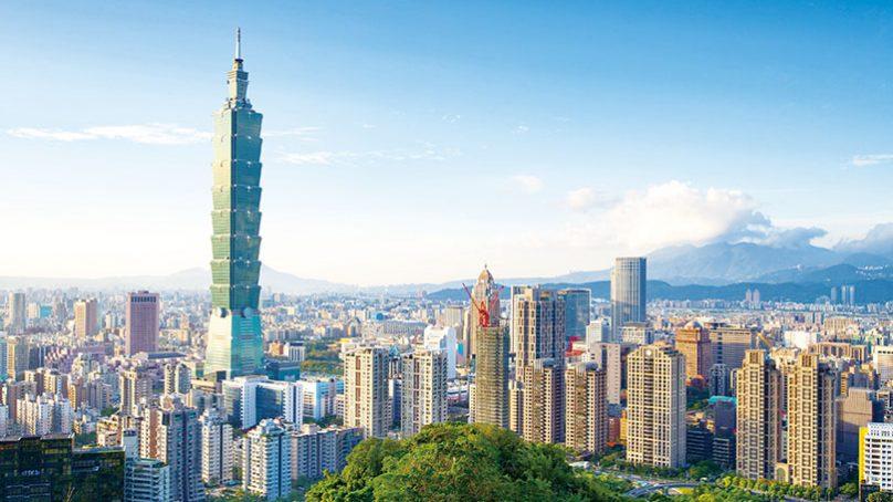 台美TIFA喊卡  日本主導CPTPP  台灣參與區域貿易協定的機會在何方?