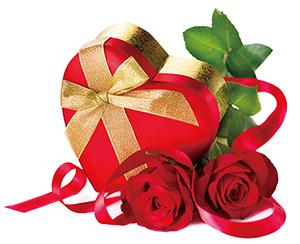 精美的包裝不僅能襯托禮品的價值