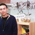 從菜市場擺攤到跨境電商劉家昇打造創業奇蹟