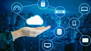 找出未來生產與未來服務新商機模式