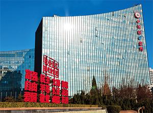 今年3 月底,金正恩閃電出訪中國,行程包括參訪北京中關村高科技園區。