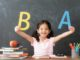 【20招輕鬆打造寶貝的上學計劃Ⅱ】7種常見的幼兒教學法,讓你一目瞭然
