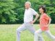 健康養生:追求健康是要得到更優質的生命
