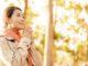 健康plu:秋季養生順應節氣,中醫教你防秋燥