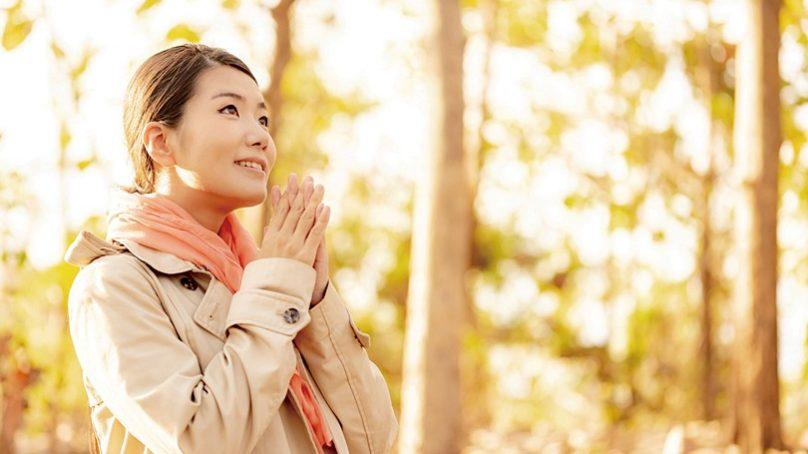 秋季養生順應節氣 中醫教你防秋燥