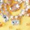 Ailun Jewel  引領時尚珠寶設計品牌